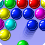 Bubble Shooter Classic Free MOD APK 4.0.12