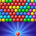 Bubble Shooter MOD APK 2.4.2.12