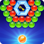 Bubble Shooter Pop MOD APK 1.4.1