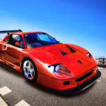 Car Games – Car Driving Simulator 2020 MOD APK 3.5