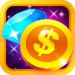 Coin+: make leisure a treasure MOD APK 1.1.8