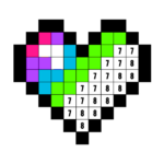 Color by Number: Free Coloring Games – Drawing Art MOD APK 2.2.3