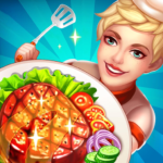 Cooking Star – Idle Pocket Chef MOD APK 1.8.0