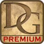 Delight Games (Premium Library) MOD APK 16.8