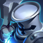 Dicast: Rules of Chaos MOD APK 1.5.0