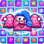 Dreamland Story: Toon Match 3 Games, Blast Puzzle MOD APK 0.2.12