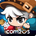 Dungeon Delivery MOD APK 1.1.6
