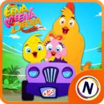 Eena Meena Deeka Speed Racing MOD APK 1.5