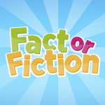 Fact Or Fiction – Knowledge Quiz Game Free MOD APK 1.38