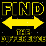 Find The Difference 2016 MOD APK 1.0.6