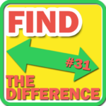 Find The Difference 31 MOD APK 1.0.5