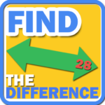 Find The Difference MOD APK 1.0.6