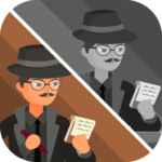 Find The Difference – The Detective Story MOD APK 1.8