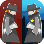 Find The Differences – The Detective MOD APK 1.4.8
