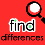 Find the difference MOD APK 1.1.1