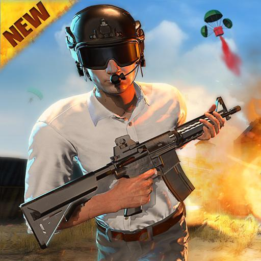 Firing Survival Free Firing Batleground Squad 2019 MOD APK 2.0