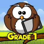 First Grade Learning Games MOD APK 4.5