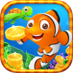 Fish Shooter – Fish Hunter MOD APK 3.1.4