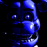 Five Nights at Freddy's: SL MOD APK 2.0.1