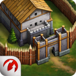 Gods and Glory: War for the Throne MOD APK 4.6.6.0