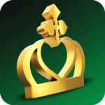 Indian Rummy Card Game App Free | Classic Rummy MOD APK 2.3.2