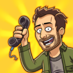 It's Always Sunny: The Gang Goes Mobile MOD APK 1.4.7