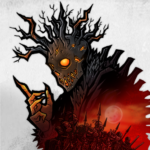 King's Blood: The Defense MOD APK 1.0.4