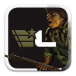 LEADERS – The combined strategy game MOD APK 3.5.19