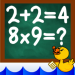 Learn Math as in Primary School : Times Table MOD APK 1.0.13