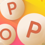 LetterPop – Best of Free Word Search Puzzle Games MOD APK 20.38