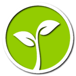 Lucky tree – plant your own tree MOD APK 1.3.3