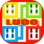 Ludo and Snakes Ladders MOD APK 6.0