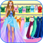 Magic Fairy Tale – Princess Game MOD APK 2.8.0