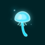 Magic Mushrooms MOD APK 1.7.2