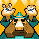 Magic Touch: Wizard for Hire MOD APK 2.1.0
