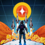 Missile Command: Recharged MOD APK 54