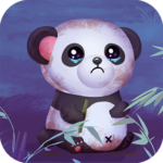My Panda Coco – Virtual pet with Minigames MOD APK 1.6.9