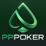 PPPoker-Free Poker&Home Games MOD APK 3.3.0
