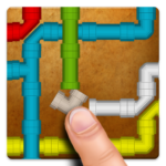 Pipe Twister: Pipe Game MOD APK 2.21