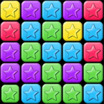 PopStar Block Puzzle kill time MOD APK 2.07