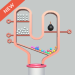 Pull The Pin – Drop The Ball MOD APK 2.0.0