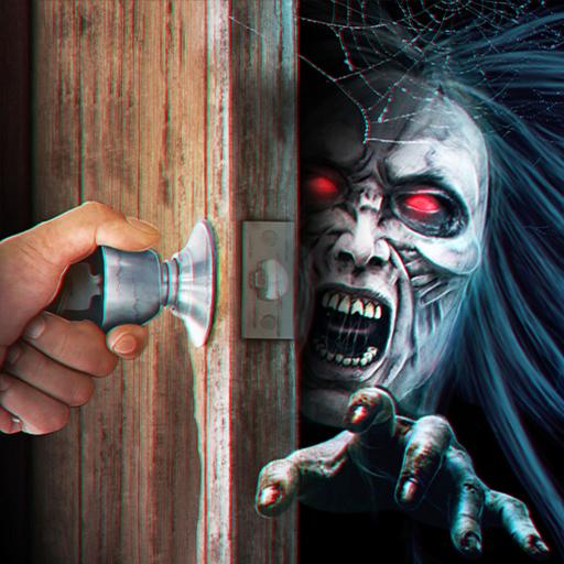 Scary Horror Escape MOD APK 1.5