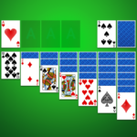 Solitaire Collection MOD APK 2.9.502