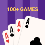 Solitaire Free Pack MOD APK 16.3.6.RC-GP-Free(1603006)