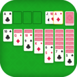 Solitaire Infinite – Classic Solitaire Card Game! MOD APK 1.0.30