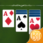 Solitaire – Make Free Money and Play the Card Game MOD APK 1.6.6