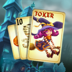 Solitaire Story: Monster Magic Mania MOD APK 1.0.26