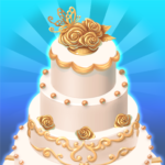 Sweet Escapes: Design a Bakery with Puzzle Games MOD APK 3.8.379