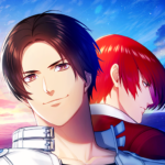 THE KING OF FIGHTERS for GIRLS MOD APK 1.5.0
