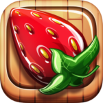 Tasty Tale: puzzle cooking game MOD APK 32.0